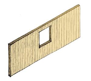 sd-panel